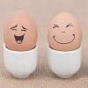 孕妇吃土鸡蛋有什么好处